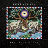 "Khruangbin: Hasta El Cielo [LP jaune+7""]"