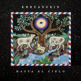 Khruangbin: Hasta El Cielo [CD]