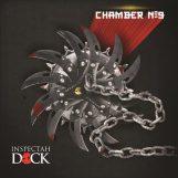 Inspectah Deck: Chamber No. 9 [CD]