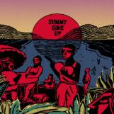 variés: Sunny Side Up [CD]