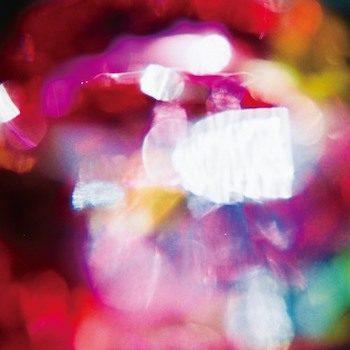 Takayuki Shiraishi: Missing Link [LP]