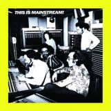variés: This Is Mainstream! [CD]