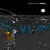 Madlib & Freddie Gibbs: Bandana [LP]