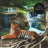 "Lone: Abraxas EP [12""]"