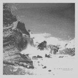 """D'Arcangelo: Periscope EP - incl. remix par Kettel [12""""]"""