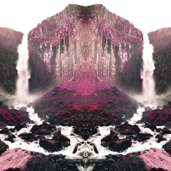 Tusks: Avalanche [LP]