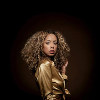 """Jayda G: Significant Changes - Remixes [12""""]"""