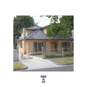 HTRK: Venus in Leo [CD]