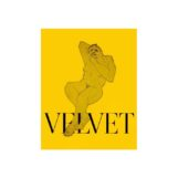 Velvet Negroni: Neon Brown [CD]