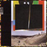 Bon Iver: i,i [LP]