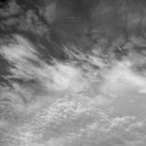Loscil: Equivalents [CD]