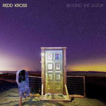 Redd Kross: Beyond the Door [CD]