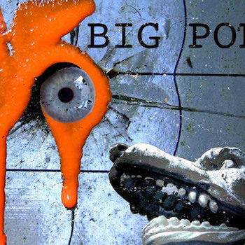 Big Pop: Big Pop [2xCD]