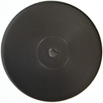 """variés: Soundscape Versions 03 [12""""]"""