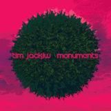 Jackiw, Tim: Monuments [2xLP]