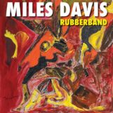 Davis, Miles: Rubberband [2xLP]
