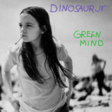 Dinosaur Jr.: Green Mind – édition deluxe [2xCD]