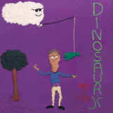 Dinosaur Jr.: Hand It Over – édition deluxe [2xCD]