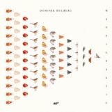 Eulberg, Dominik: Mannigfaltig [CD]