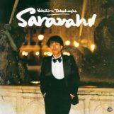 Yukihiro Takahashi: Saravah! [CD]