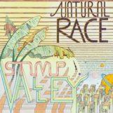 Stump Valley: Natural Race [2xLP]