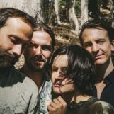Big Thief: Two Hands [CD]