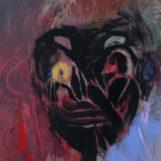 DIIV: Deceiver [LP gris marbré]