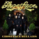 Ghostface Killah: Ghostface Killahs [LP]