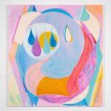 "Four Tet: Anna Painting [12""]"