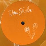"""Dan Shake: Bert's Groove / Daisy's Dance [12""""]"""