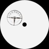 "Smith, Al: Bump Together EP [12""]"