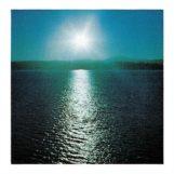 Brouk, Joanna: The Space Between [LP]
