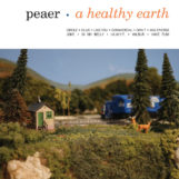peaer: A Healthy Earth [CD]