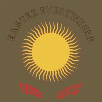 13th Floor Elevators: Easter Everywhere – édition deluxe [2xCD]