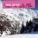 Moloko: I Am Not A Doctor [2xLP 180g]