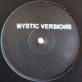 """variés: Mystic Versions 03 [12""""]"""