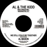 "Mason, Al: Good Lovin' / We Still Could Be Together [7""]"