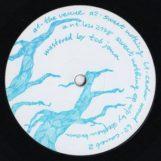 """Brown, Stephen: Sweet Nothing EP [12""""]"""