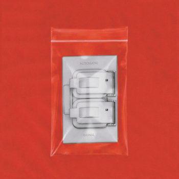 Automatic: Signal [CD]