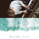 Ólafs, Gabriel: Absent Mind [LP]