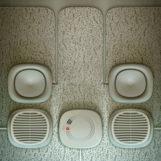 808 State: Transmission Suite [CD]