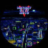 """variés: Mutant City Acid 5 [12""""]"""