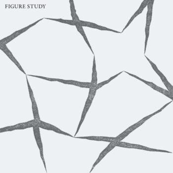 Figure Study: Figure Study [LP]