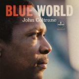 Coltrane, John: Blue World [LP]