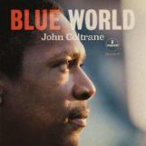 Coltrane, John: Blue World [LP]