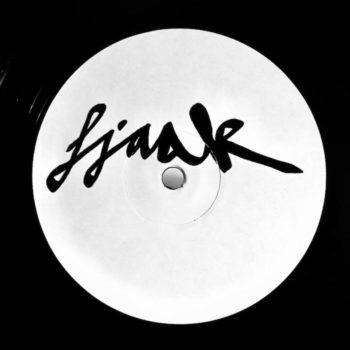 """Fjaak: Fjaak005 [12""""]"""