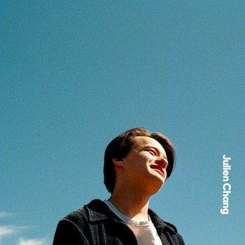 Chang, Julien: Jules [CD]