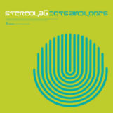 Stereolab: Dots And Loops [3xLP]