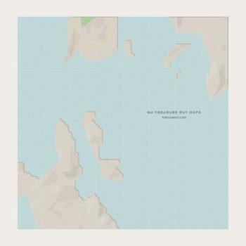 Tindersticks: No Treasure But Hope [CD]