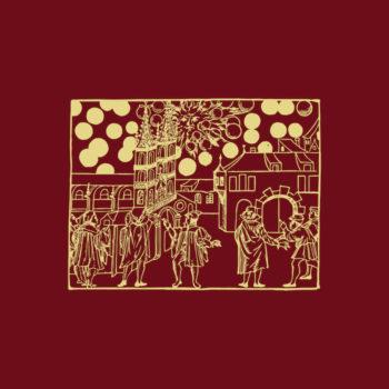 Wanderwelle & Bandhagens Musikförening: Victory Over The Sun [2xLP]